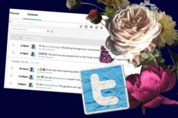 Boost Your Twitter - Twitter workshop in York