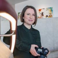 Olivia Brabbs photographer